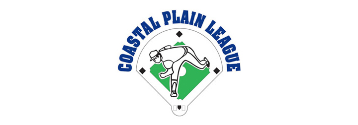 coastal-plain-logo-long