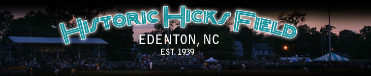 hicks_field